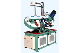 Bandsaw Machines Dipti Industries DI-250 H.L.C