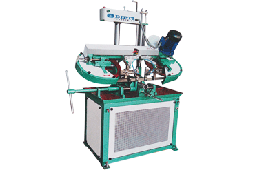 Bandsaw Machine Suppliers